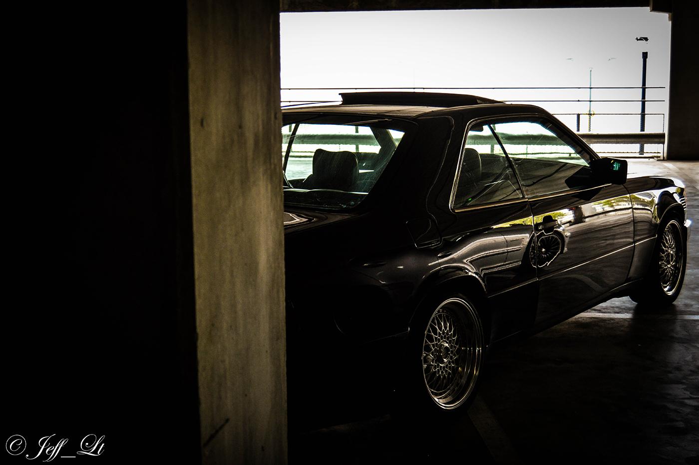 Photo Mercedes-Benz de Dady Jeff 1