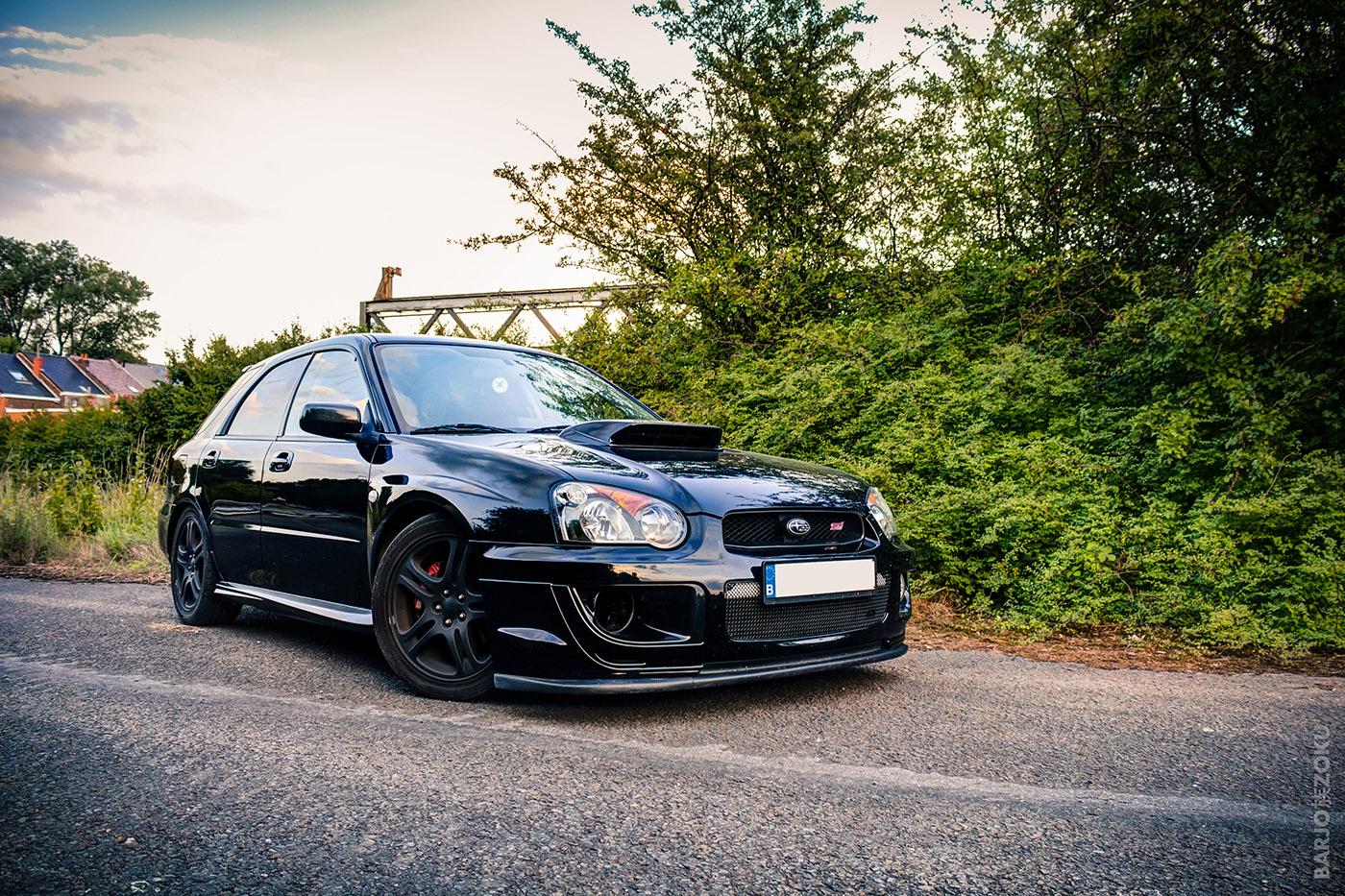 Subaru1